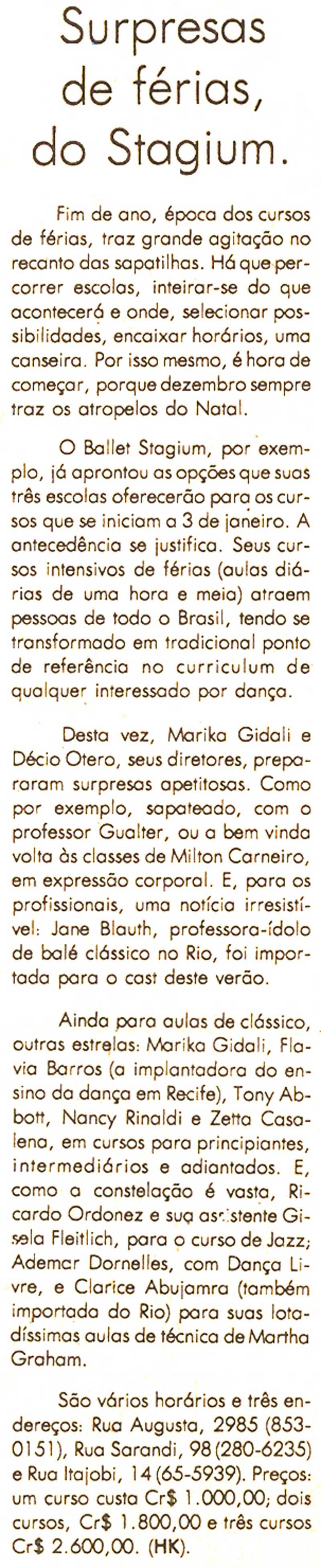 742d3b3dc04a9 veículo  Jornal da Tarde ...